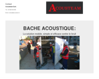 acousteam-baches-acoustiques