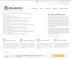 acousteo-confort-acoustique-et-traitement-acoustique-acousteo