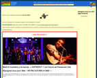 acoustic-bazar