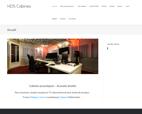 hds-cabines-cabines-acoustiques-pour-musiciens-studios