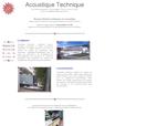 acousticiens-assistance-et-conseil-en-acoustique-du
