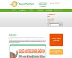 acousti-confort-specialiste-de-l-audition-a