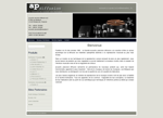 acoustic-precision-diffusion