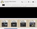acoustic-video-system-a-aytre-en-charente-maritime-17