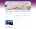 cabinet-d-osteopathie-rene-koonings