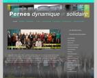 pernes-dynamique-et-solidaire