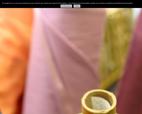 antiquite-adrien-dubois-a-pertuis-84-vaucluse
