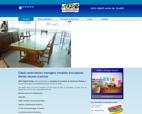 depot-vente-pour-mobilier-et-electromenager-a