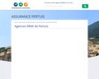 assurance-pertuis-trouvez-un-agent-mma-a-pertuis