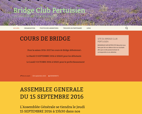 bridge-club-pertuisien