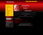 cap-securite
