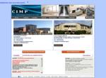 centre-d-imagerie-medicale-pertuis-cimp-cabinet
