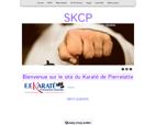 bienvenue-sur-le-site-du-karate-pierrelatte