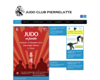 judo-club-pierrelatte