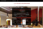 la-pause-gourmande-pierrelatte-restaurant