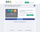assurances-mma-fougerolles-du-plessis-tarifs-devis