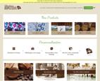 n-1-chocolat-personnalise-100-francais