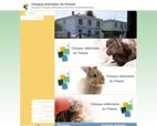 clinique-veterinaire-du-plessis-docteur-demarcq-veterinaire