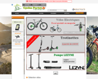 orbea-scott-look-cycles-portet-saint-gaudens