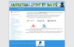 nutrition-sport-et-sante
