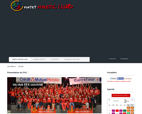 portet-athletic-club