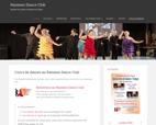 cours-de-danses-au-raismes-dance-club