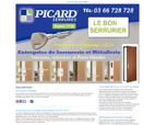 serrurier-raismes-tel-03-66-728-728