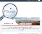 diagnostics-immobilier-villefranche-sur-saone-69400-activ