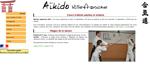 aikido-villefranche