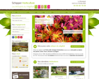schipper-horticulture-horticulteur-et-p-233-pini
