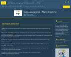 assurance-gan-borderie-alain-villefranche-de-rouergue