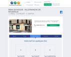 assurances-mma-villefranche-de-rouergue-tarifs-devis