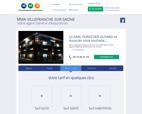 assurances-mma-villefranche-sur-saone-tarifs-devis