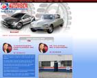 autovision-69-sarl-c-a-b-centre-auto-arnas