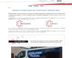 transport-sanitaire-dans-la-haute-garonne-ambulances-villemur