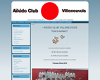 aikido-club-villeneuvois