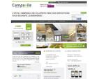 hotel-campanile-villepinte-parc-des-expositions-hotel-in-villepinte