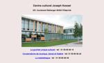 centre-culturel-joseph-kessel-villepinte