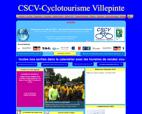 cscv-cyclotourisme-villepinte-accueil