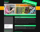 electricien-villepinte-adrien-formation-electricien-pour-adulte
