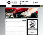 jh-auto-garage-automobile-a-villepinte-93