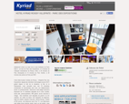 hotel-kyriad-roissy-villepinte-parc-des-expositions