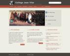 college-jean-vilar-la-culture-c-est-ce-qui