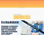 electricien-villetaneuse-93-malo-outil-pour-electricien