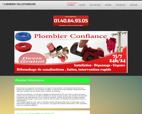 plombier-villetaneuse-93-telephone-fort-de-notre-experience