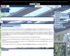 ad-menuiseries-fournisseur-et-poseur-a-halloy-oise-60