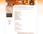 auberge-d-hevilliers-hotel-restaurant-meuse-hotel