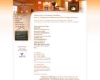 auberge-d-hevilliers-hotel-restaurant-meuse-hotel