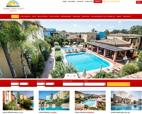 residence-sardegna-arbatax-residence-con-piscina-vicino