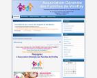 association-generale-des-familles-de-viroflay